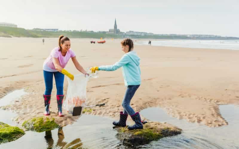 Tips On Caring For The Environment